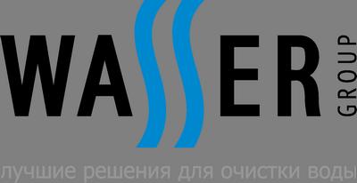 Вассер групп Якутск
